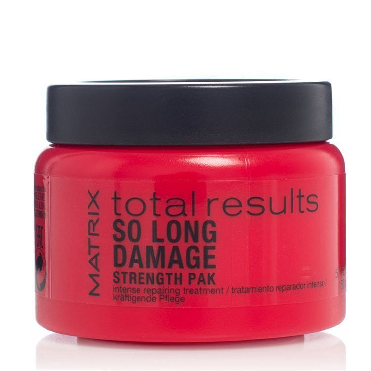 Matrix Total Results So Long Mask 150ml