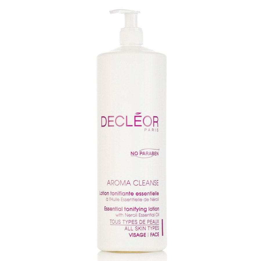 Decléor Aroma Cleanse Tonifying Lotion 1000ml