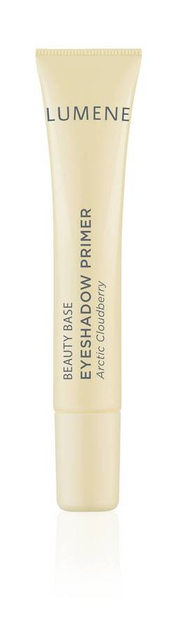 Lumene Beauty Base Eyeshadow Primer 5ml