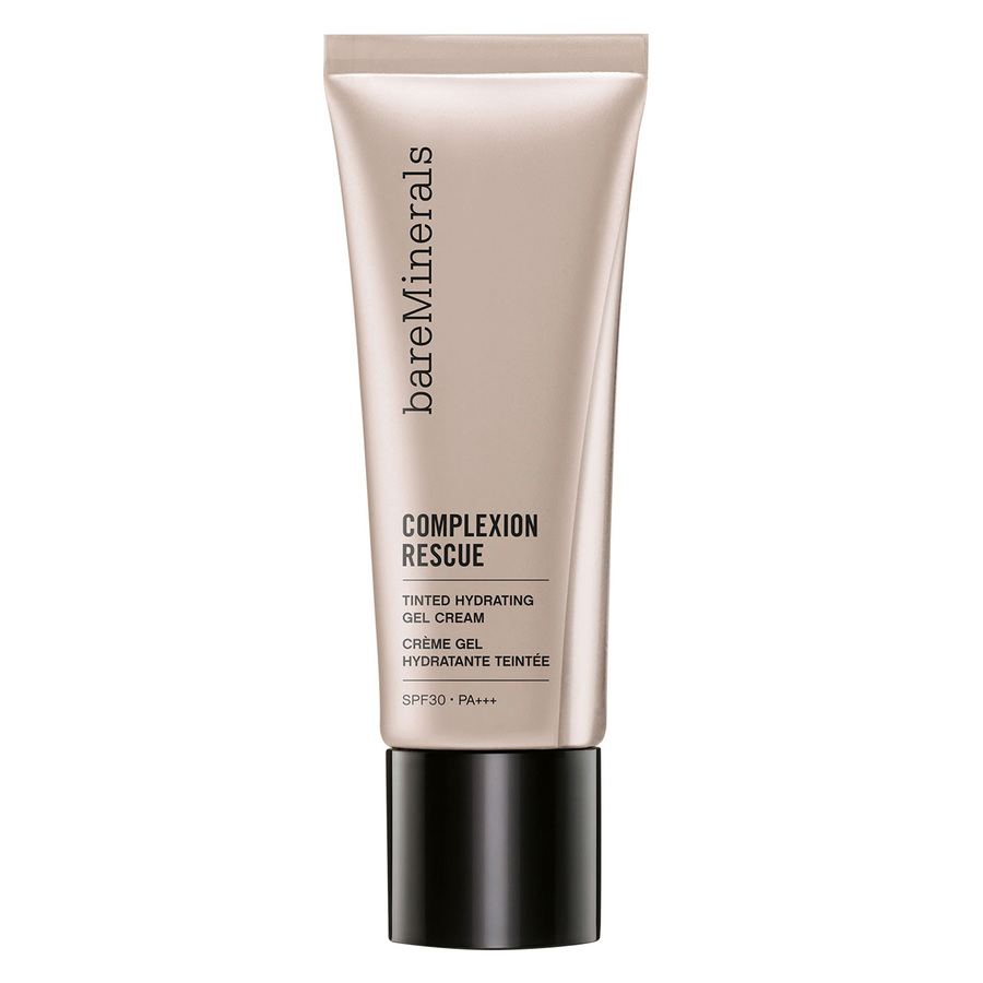 BareMinerals Complexion Rescue Natural 05 35ml