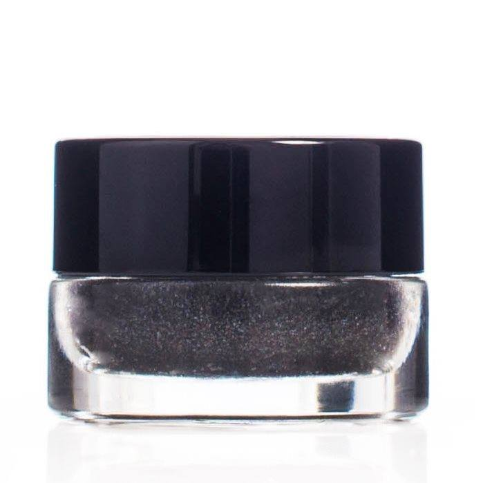 Max Factor Excess Shimmer Eyeshadow Onyx 030