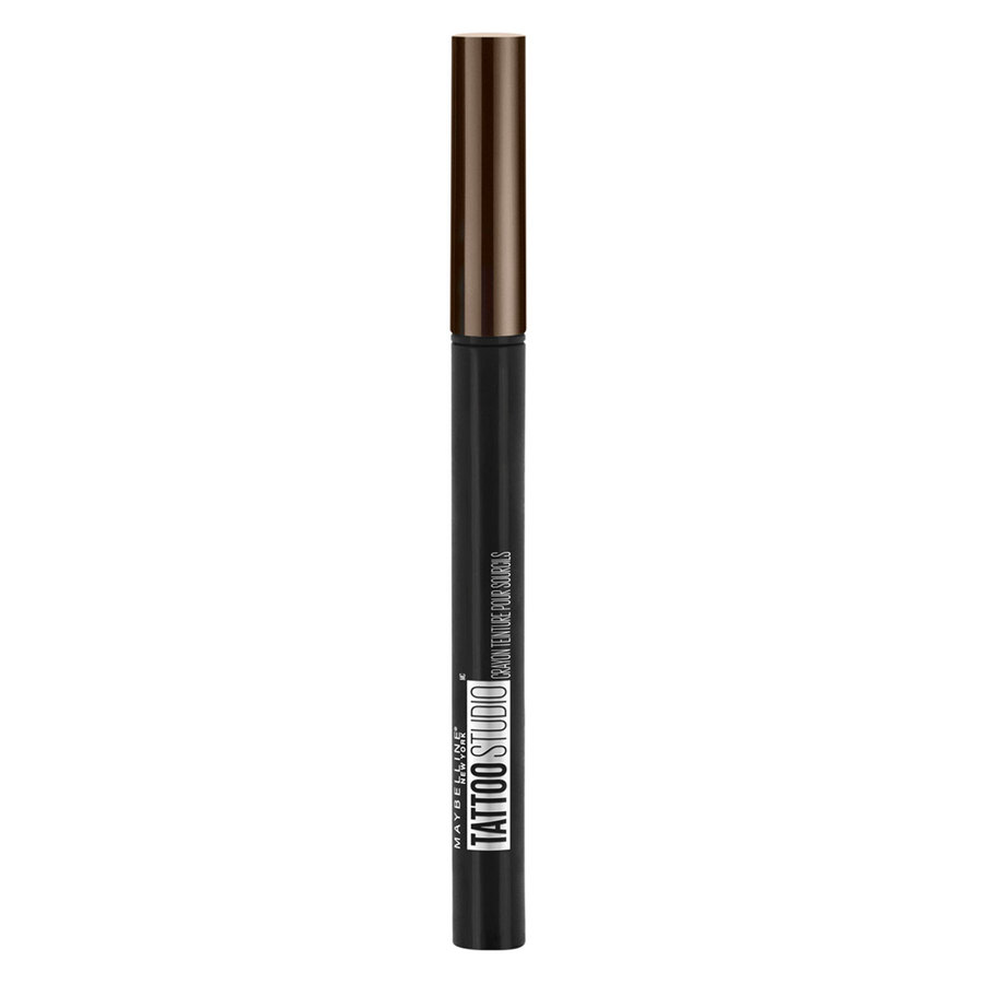 Maybelline Tattoo Brow Micro-Pen Tint Deep
