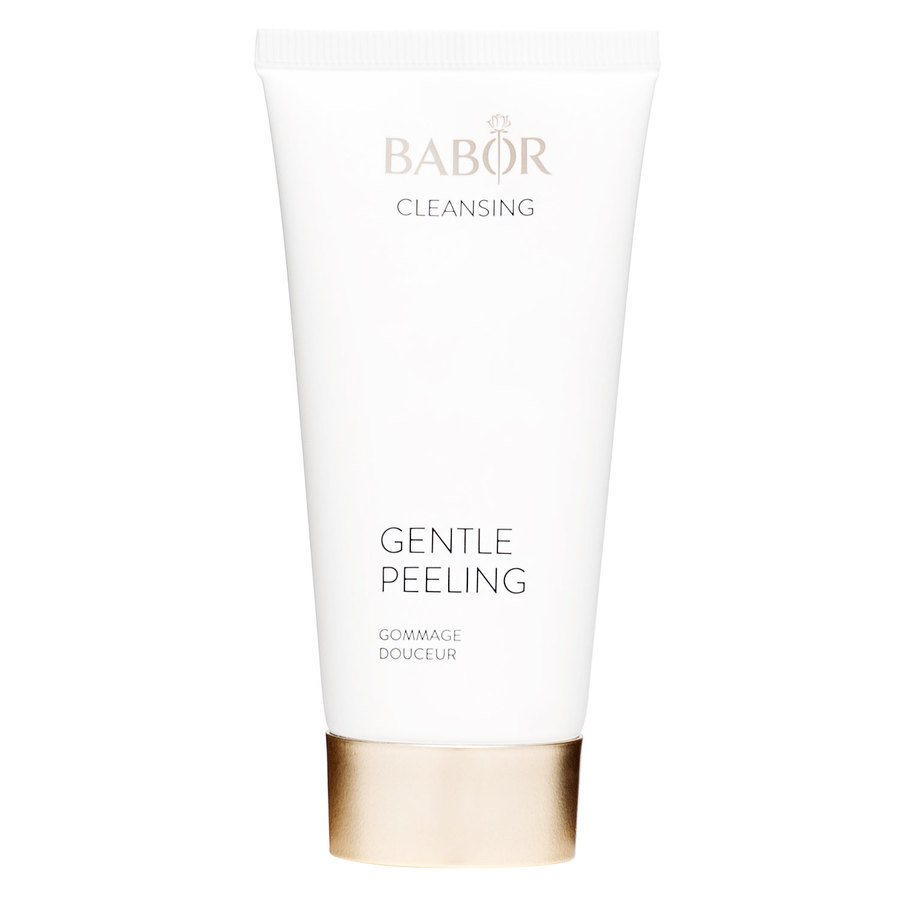 Babor Gentle Peeling 50ml