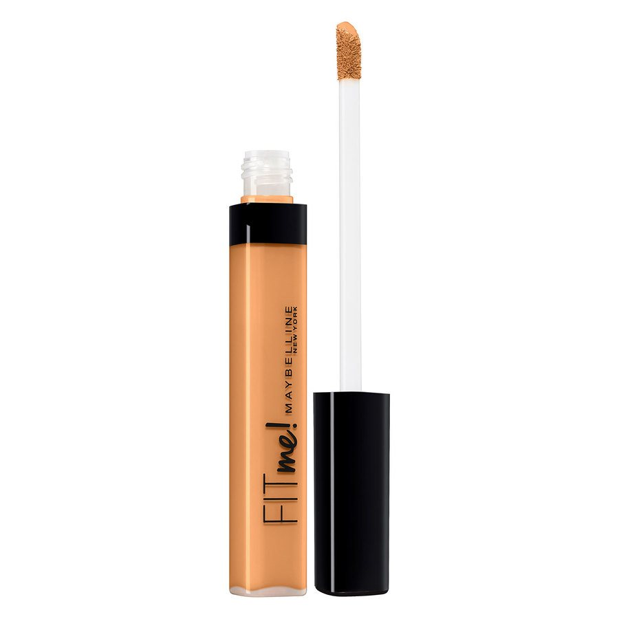 Maybelline Fit Me Makeup Concealer #16 Warm Nude 6,8 ml
