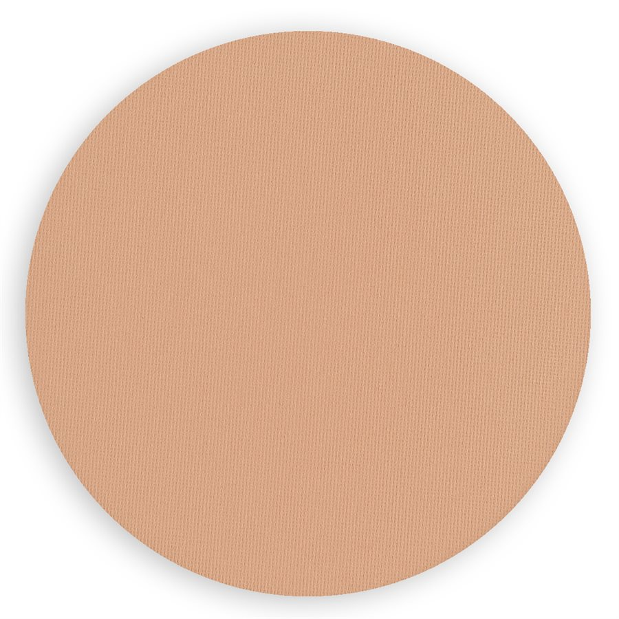 Sensai Total Finish Foundation TF203 Natural Beige Refill 12g
