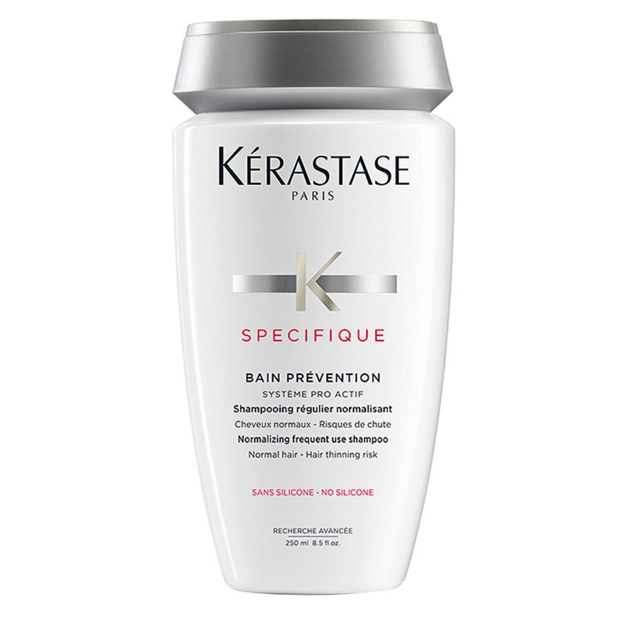 Kérastase Specifique Bain Prevention Shampoo 250ml