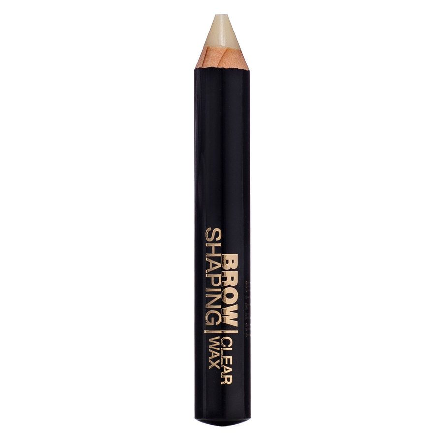 Milani Brow Shaping Wax Clear 4,25ml
