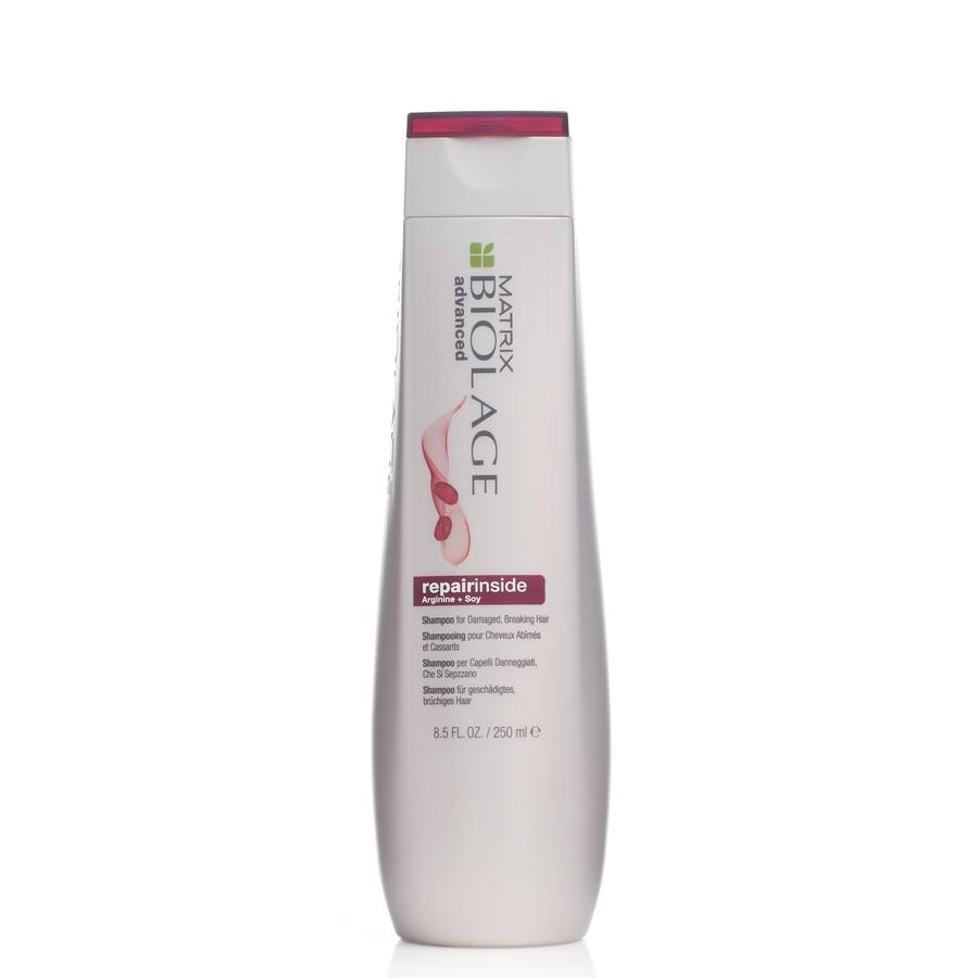 Matrix Biolage Advanced RepairInside Shampoo 250ml