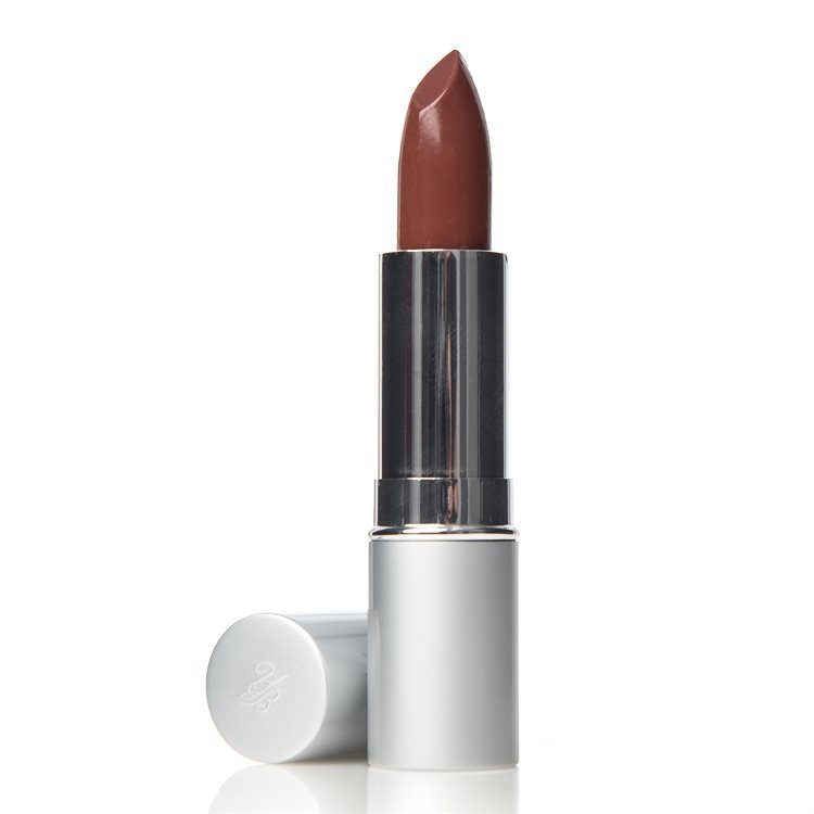 Youngblood Lipstick Sheer Passion