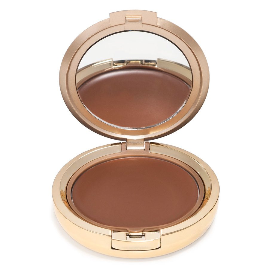 Milani Cream To Powder Makeup Caramel Brown 7,9g