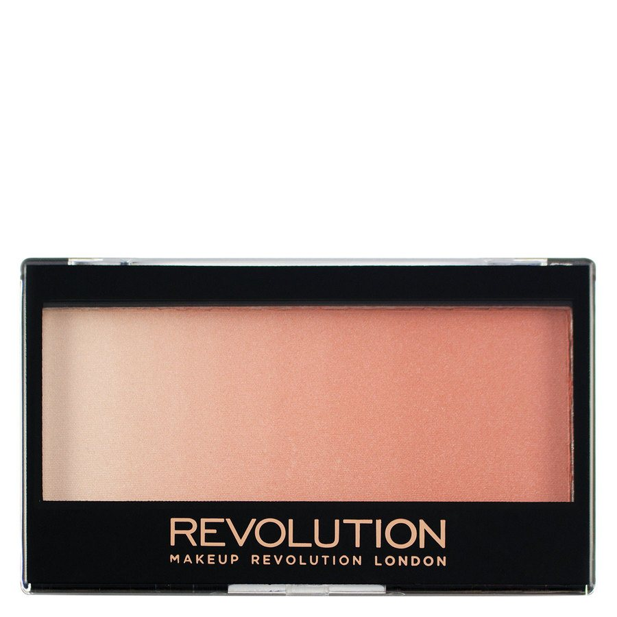 Makeup Revolution Gradient Highlighter Sunlight Mood Lights