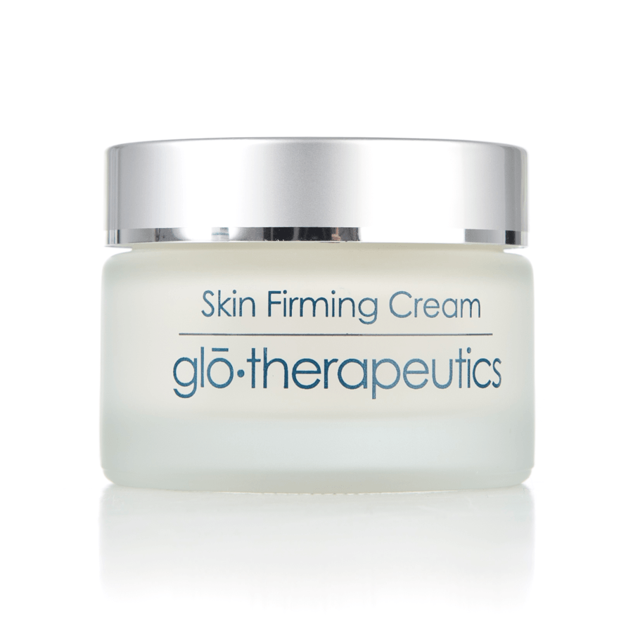 gló•therapeutics Skin Firming Cream 50ml