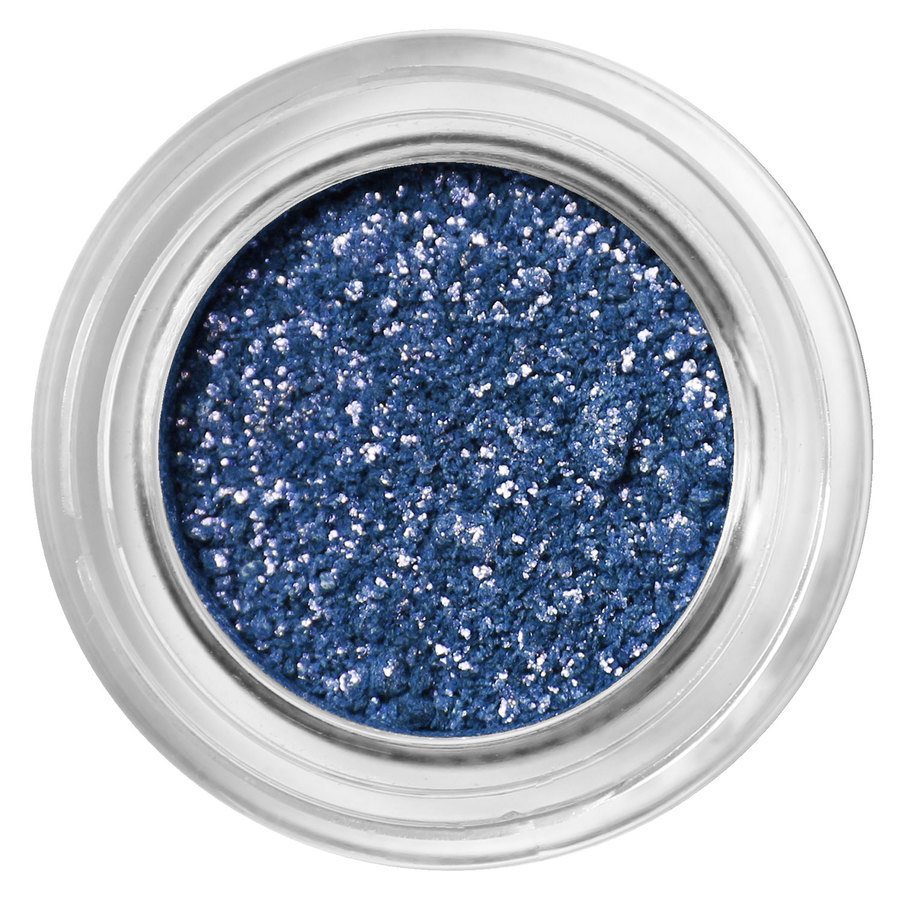 J.Cat Vanity Goddess Chromatic Pigment, Royal Flush