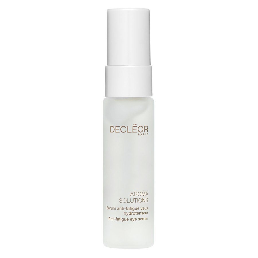 Decléor Aroma Solutions Anti-Fatigue Eye Serum 15ml