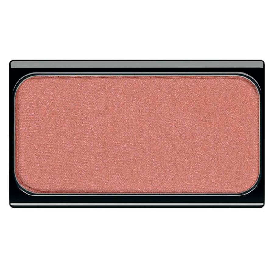 Artdeco Compact Blusher #44 Red Orange