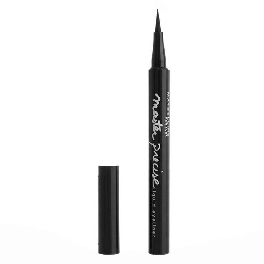 Maybelline Master Precise Liquid Liner 001 Forest Brown