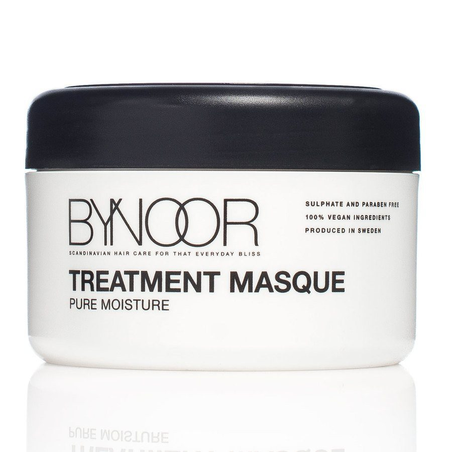 byNoor Conditioning Treatment Masque 250 ml