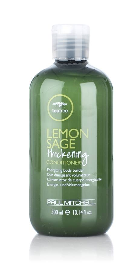 Paul Mitchell Tea Tree Lemon Sage Thickening Balsam 300ml