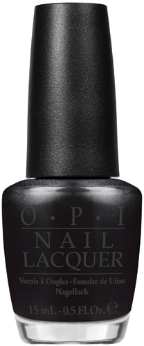 OPI Neglelakk My Gondola Or Yours? NLV36 15ml