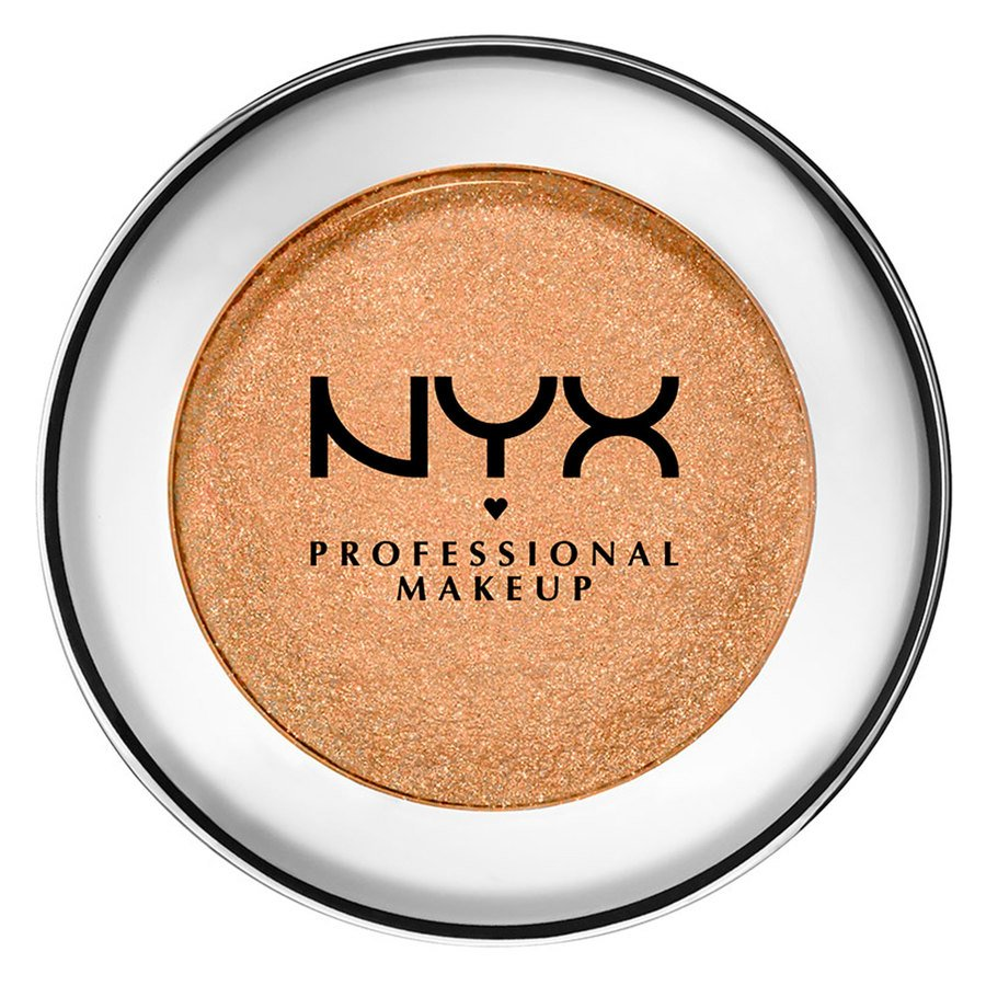 NYX Professional Makeup Prismatic Eye Shadow Liquid PS03