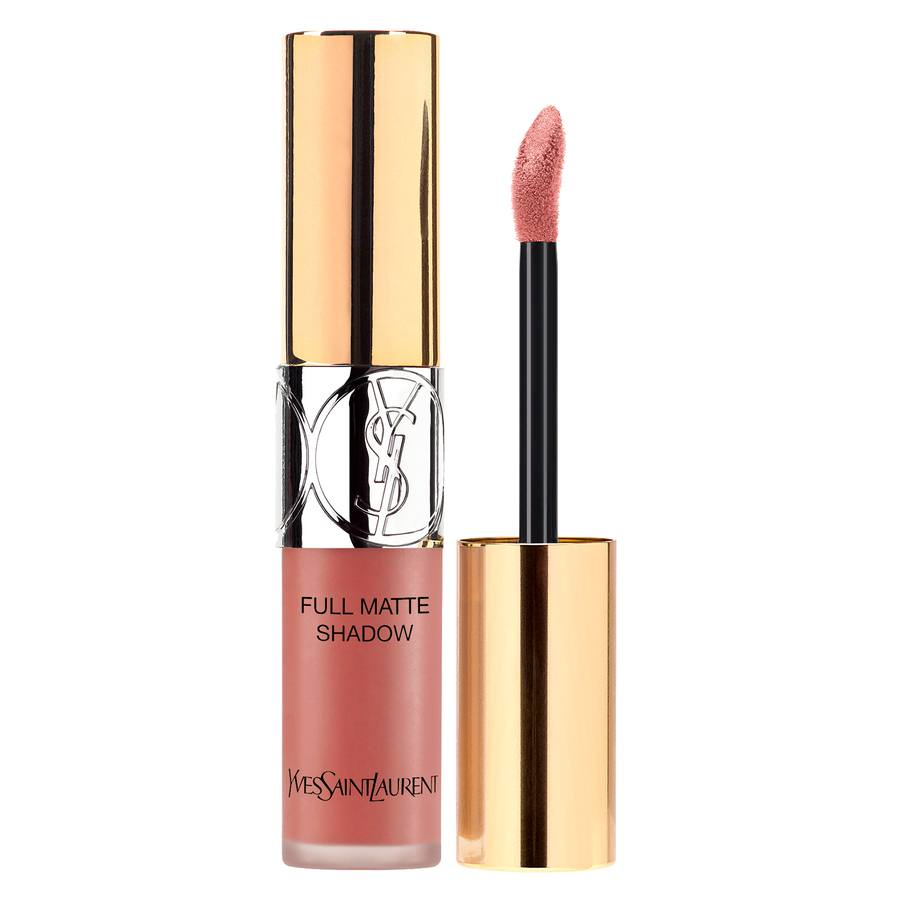 Yves Saint Laurent Full Matte Shadow nr. 2 5 ml