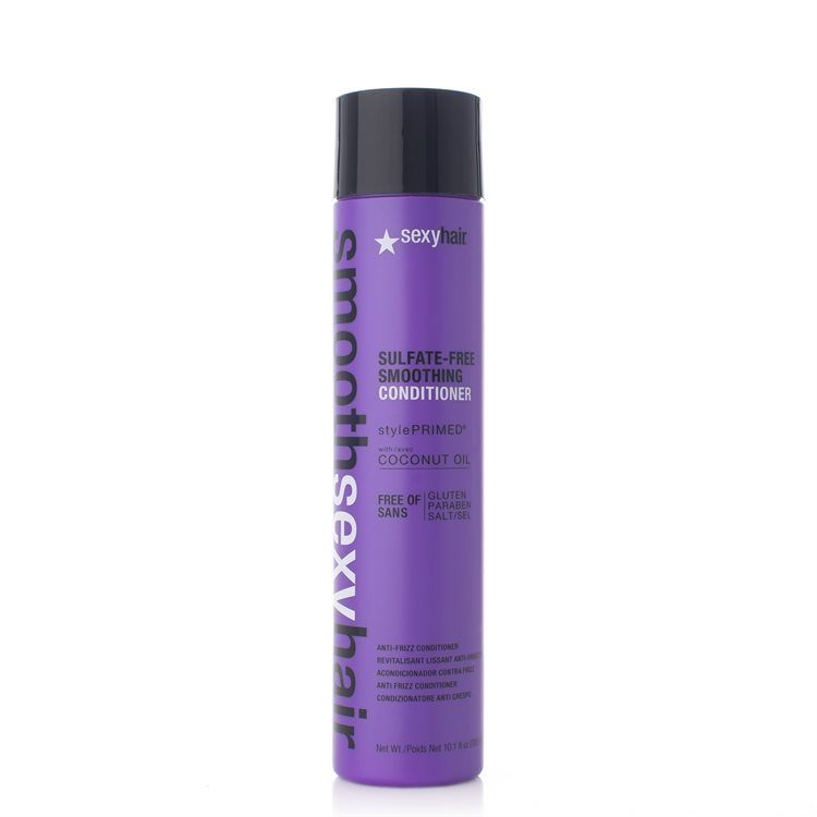 Smooth Conditioner 300ml