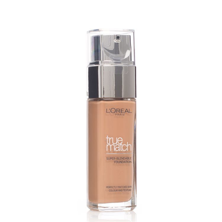 L'Oréal Paris True Match Liquid 2N Vanilla 30ml