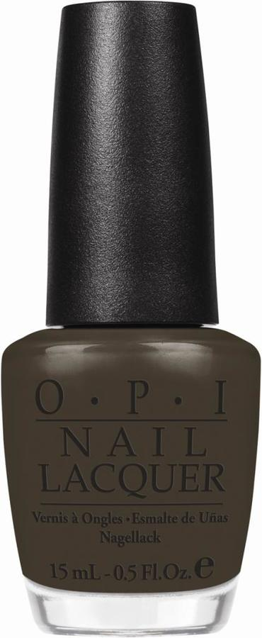 OPI A Taupe-Space Needle NLT24 15ml