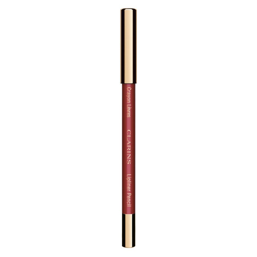 Clarins Lipliner Pencil #05 Roseberry 1,4 g