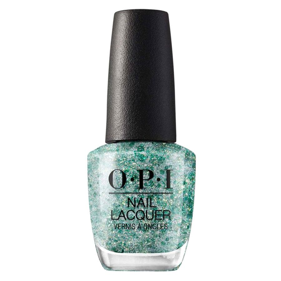 OPI Metamorphosis Can't Be Camouflaged! 15ml