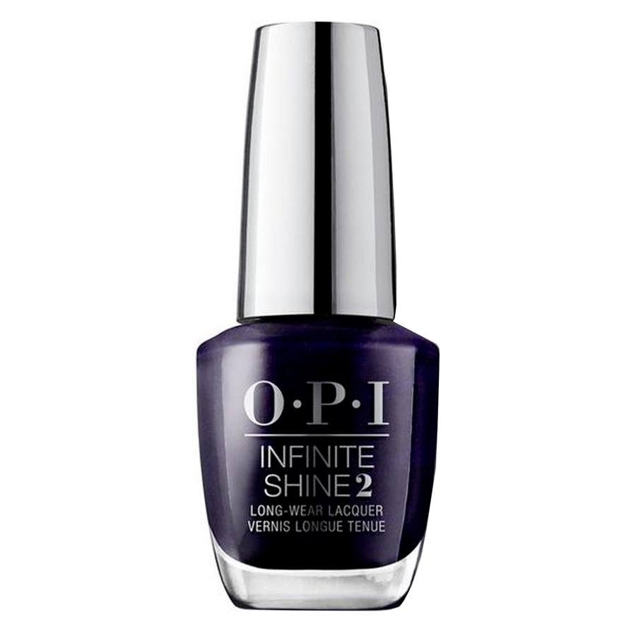 OPI Infinite Shine Russian Navy 15ml