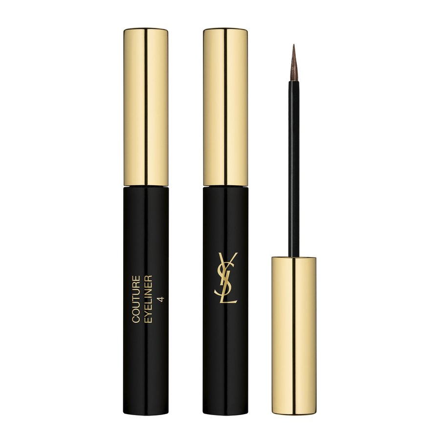 Yves Saint Laurent Couture Eye Liner #9 Or Radical