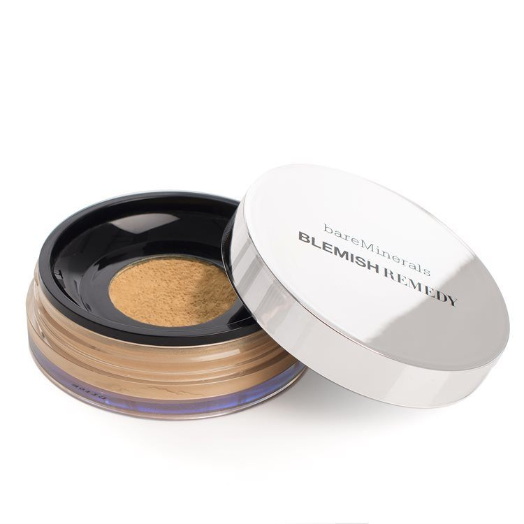 BareMinerals Blemish Remedy Foundation Clearly Cream 03 6g