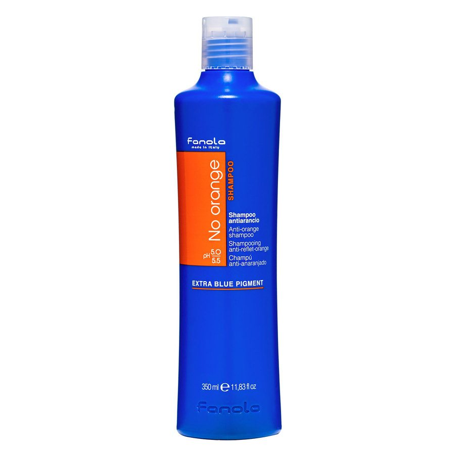 Fanola No Orange 350ml