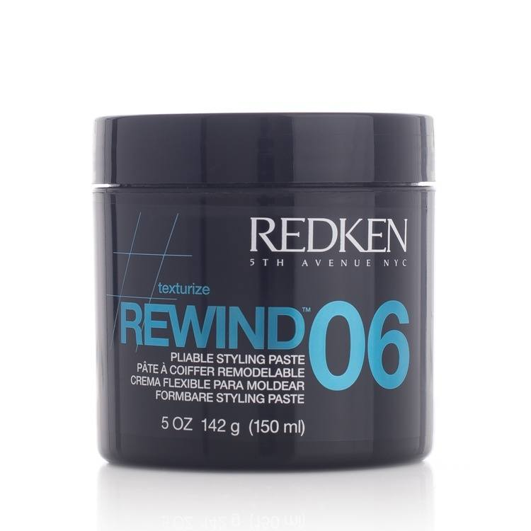 Redken Rewind Styling Paste 06 150ml