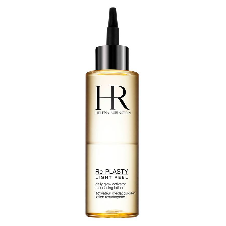 Helena Rubinstein Re-Plasty Light Peel Lotion 150 ml