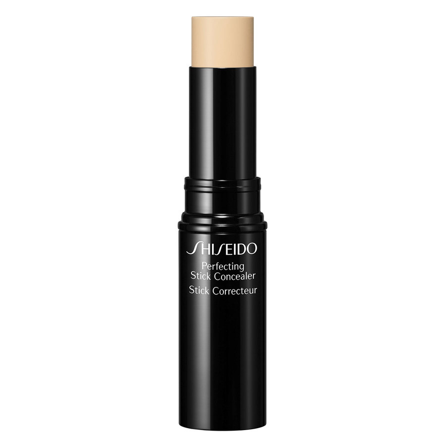 Shiseido Perfecting Stick Concealer #11 Light 5 g
