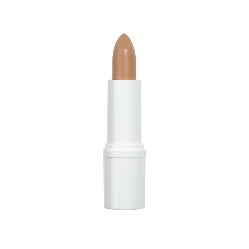 Lumene Nordic Chic Cover Stick Natural Beige