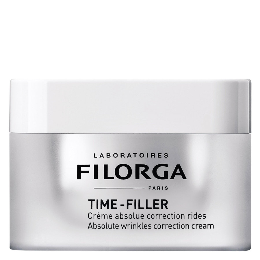 Filorga Time Filler Absolute Smoothing Correction Cream 50 ml