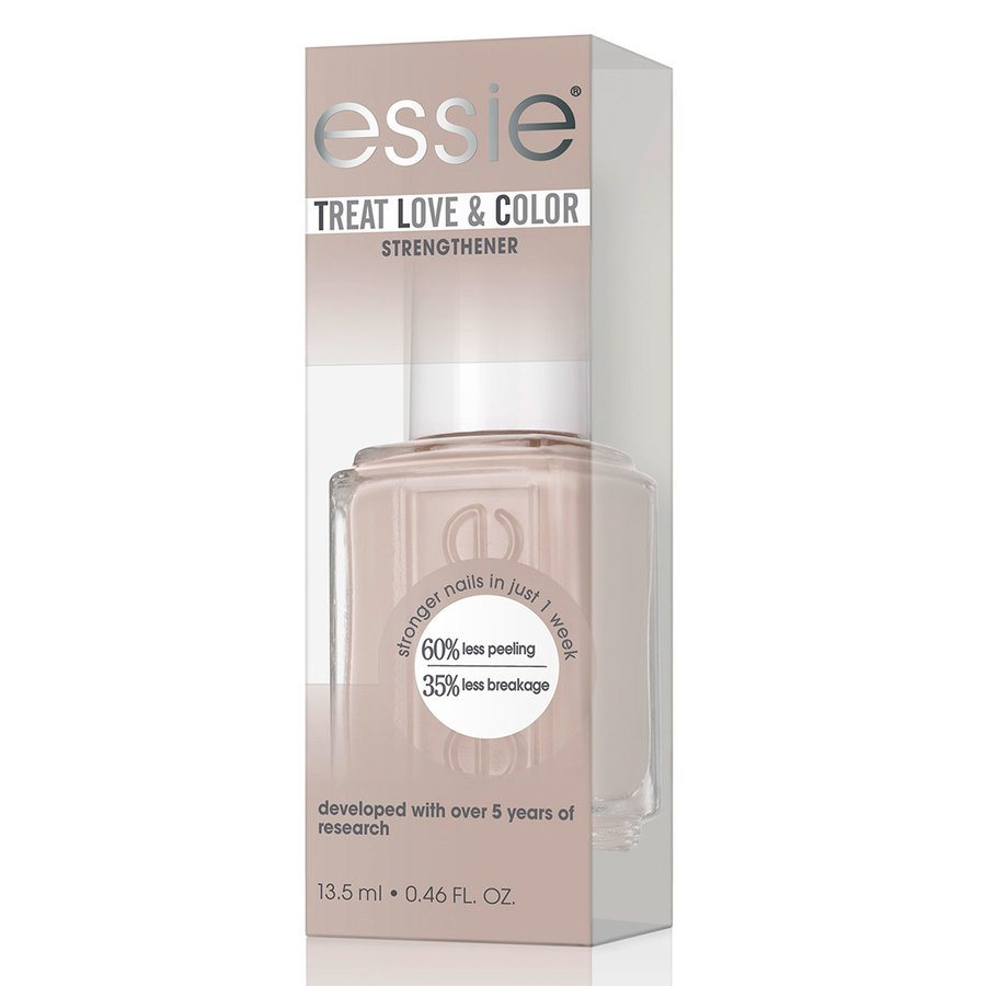 Essie Treat, Love & Color Good Lighting #70 13,5ml