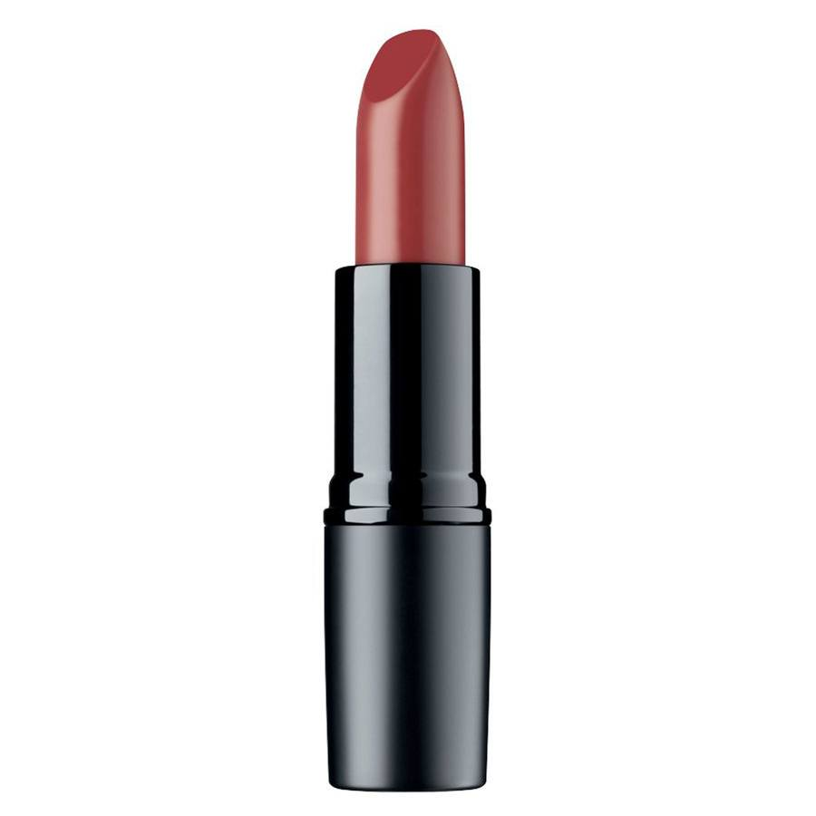 Artdeco Perfect Matt Lipstick #121 Scarlet Love