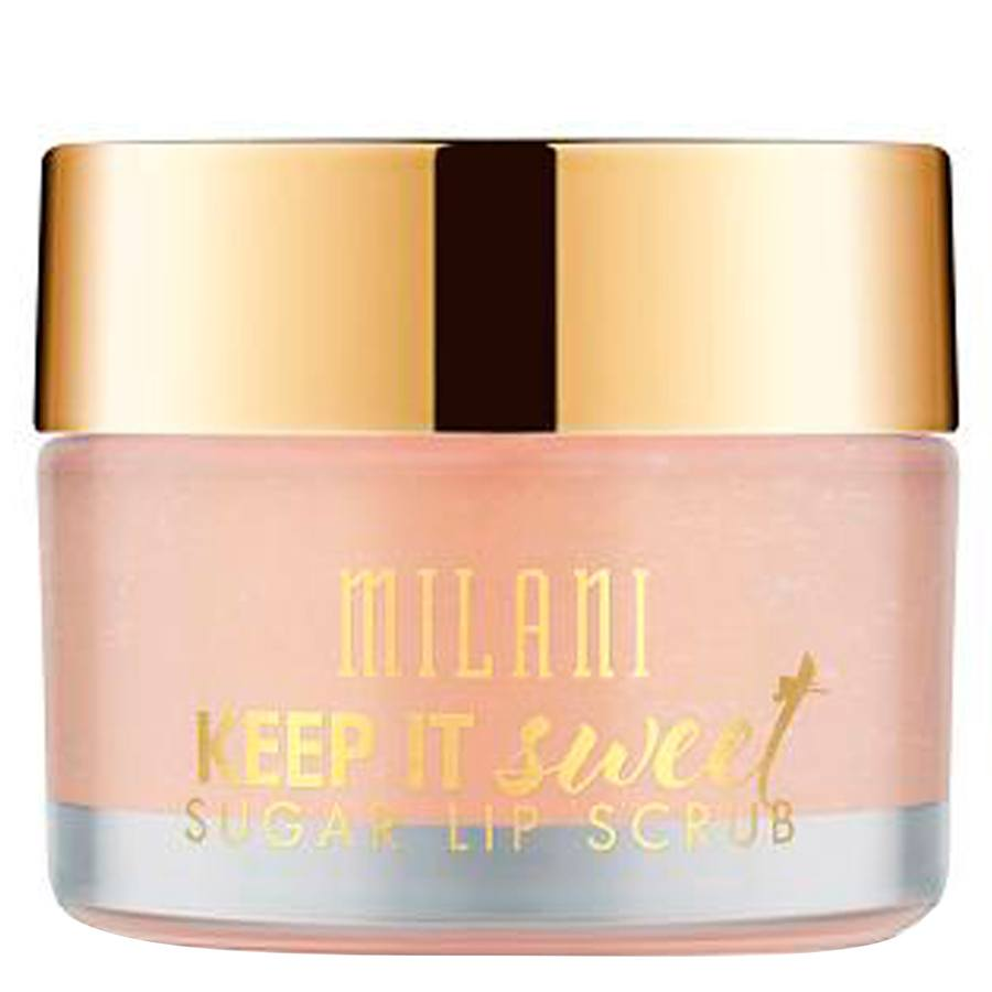 Milani Keep It Sweet Sugar Scrub Sugar Sweet 12 g