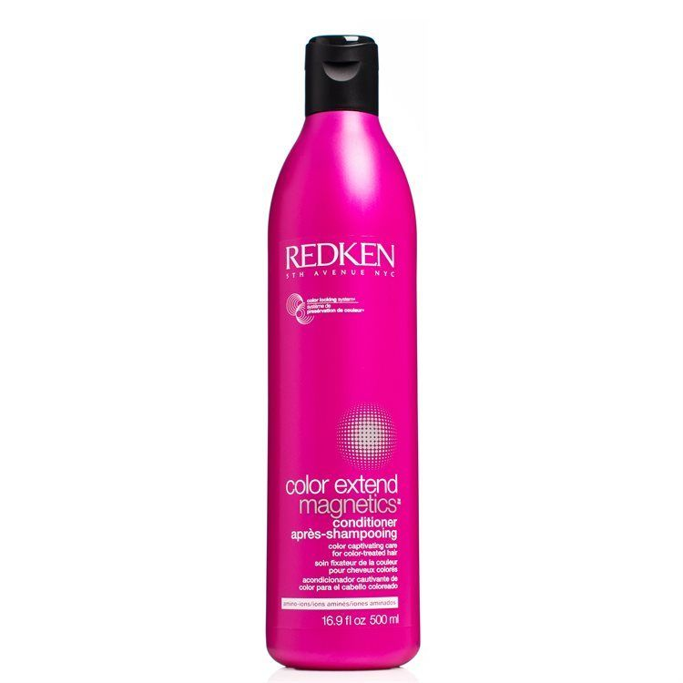 Redken Color Extend Magnetics Balsam 500 ml
