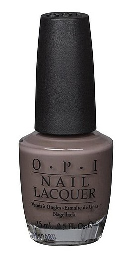 OPI You Don't Know Jacques! Nail Lacquer 15ml
