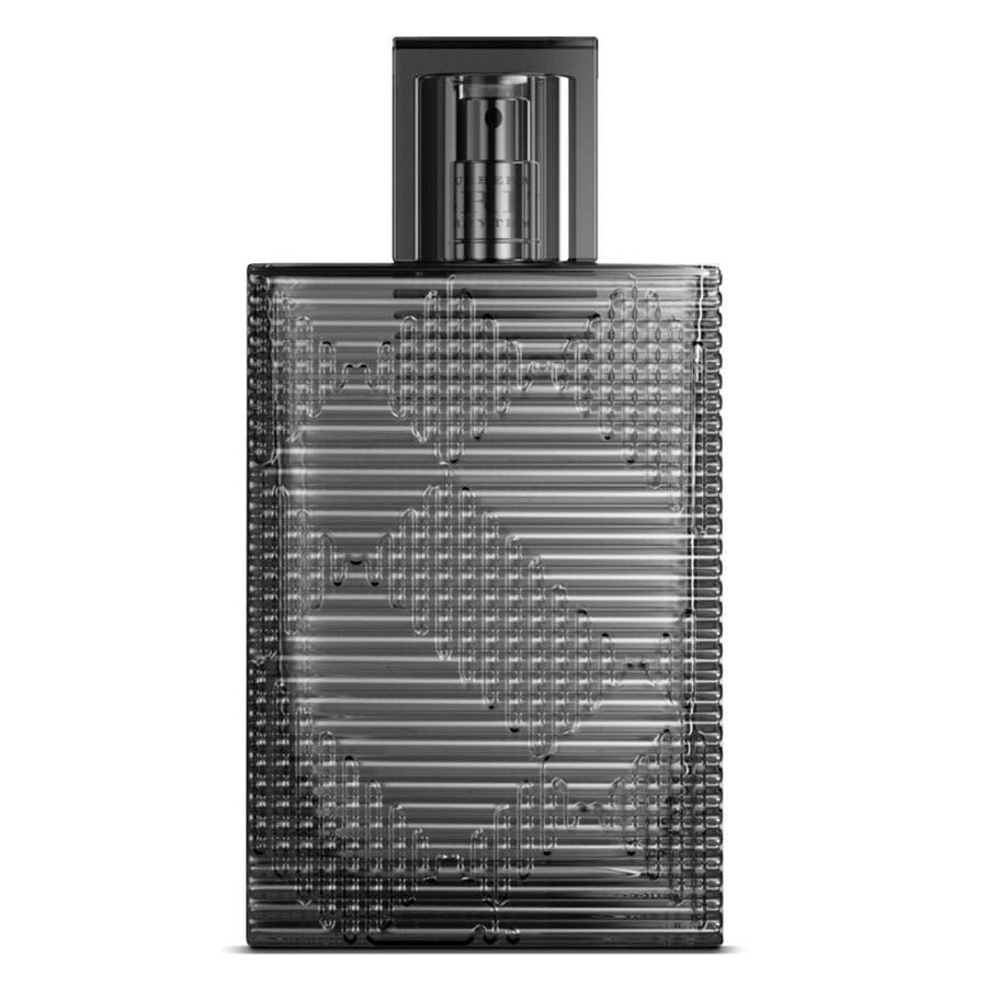 Burberry Brit Rhythm Intense For Men Eau De Toilette 50 ml