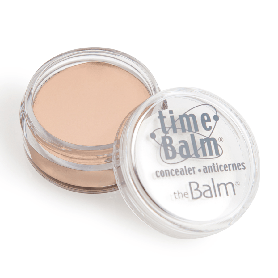 The Balm TimeBalm Anti Wrinkle Concealer Lighter Than Light 7,5g