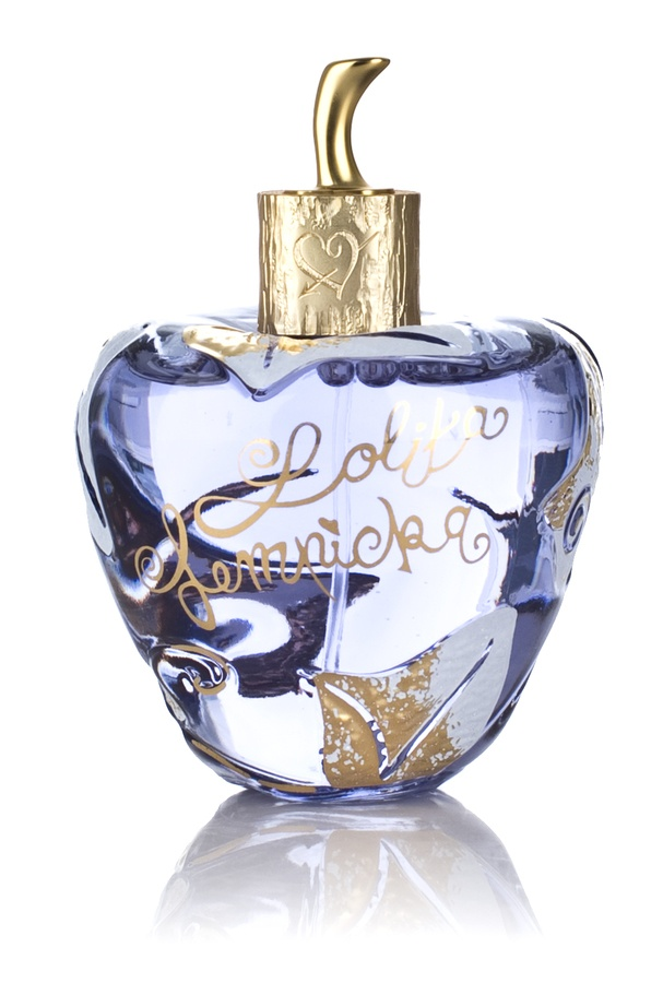 Lolita Lempicka Eau de Parfum For Hende 100 ml