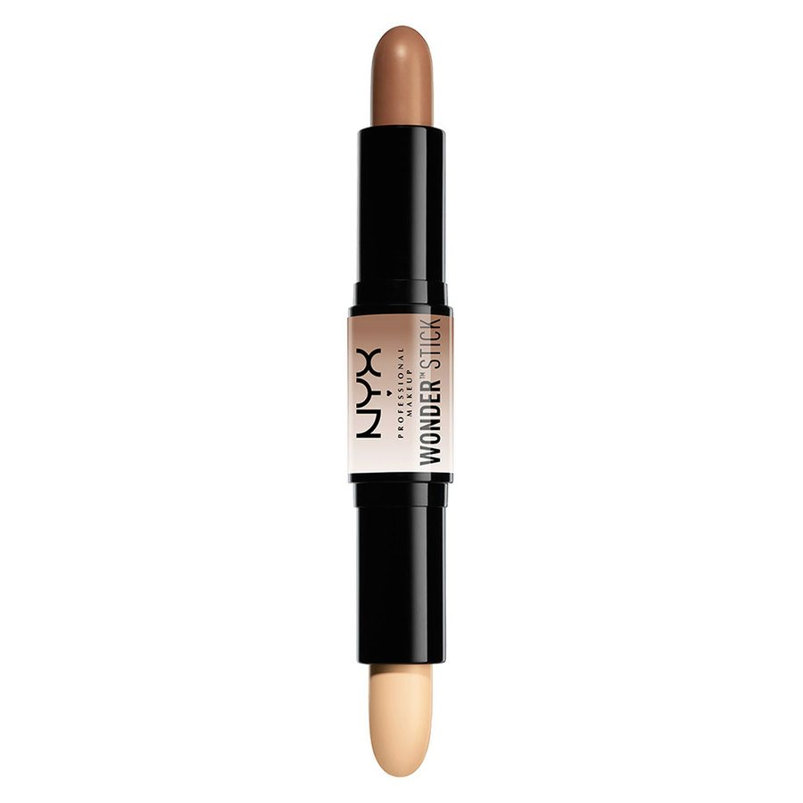 NYX Professional Makeup Wonder Stick Light WS01