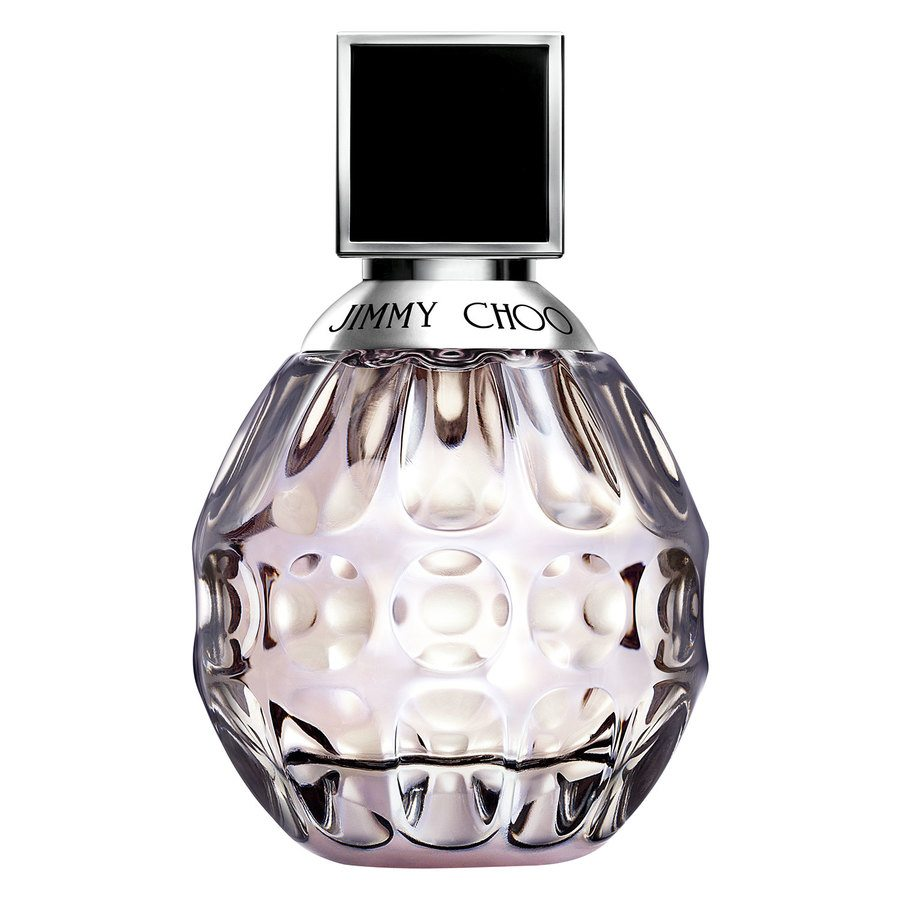 Jimmy Choo Eau De Toilette Til Hende 40ml