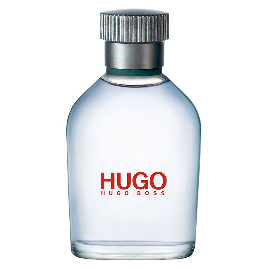 Hugo Boss Hugo Eau De Toilette For Men 40ml